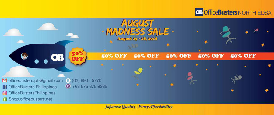 August-Madness-Sale-Lipa