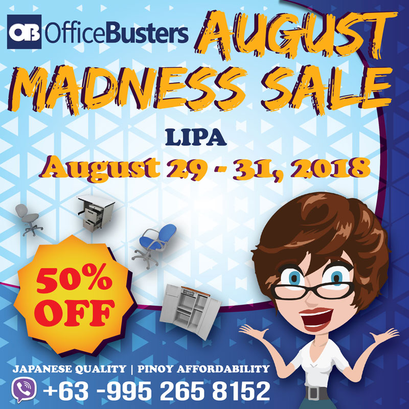 event-page-sale_LIPA_AUG2018-01-01